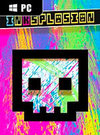 InkSplosion for PC