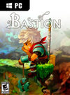 Bastion for PC