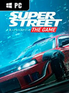Super Street: The Game for PC