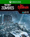 Call of Duty® Black Ops III - Zetsubou No Shima for Xbox One
