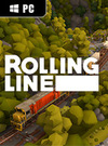 Rolling Line for PC