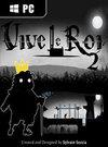 Vive le Roi 2 for PC