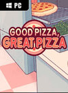 Good Pizza, Great Pizza for PC