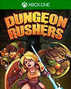 Dungeon Rushers for Xbox One