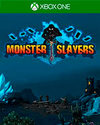 Monster Slayers for Xbox One