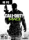 Call of Duty: Modern Warfare 3 for PC