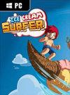Ice Cream Surfer for PC