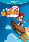 Ice Cream Surfer for Nintendo Wii U