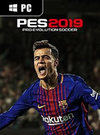 PRO EVOLUTION SOCCER 2019 for PC