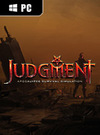 Judgment: Apocalypse Survival Simulation for PC