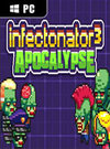 Infectonator 3: Apocalypse for PC