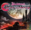Bloodstained: Curse of the Moon for Nintendo 3DS