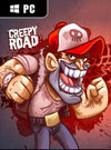 Creepy Road for PC