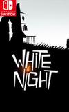 White Night for Nintendo Switch