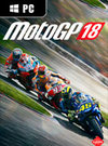MotoGP 18 for PC