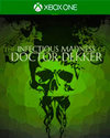 The Infectious Madness of Doctor Dekker for Xbox One