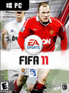 FIFA Soccer 11 for PC