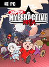 Super Hyperactive Ninja for PC