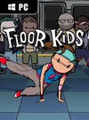 Floor Kids for PC