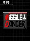 MissileDancer for PC