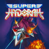 Super Hydorah for iOS