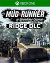 Spintires: MudRunner - The Ridge