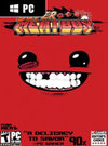Super Meat Boy for PC