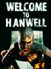 Welcome to Hanwell for PC