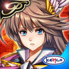 Premium-RPG Heirs of the Kings for iOS