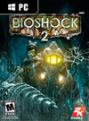 BioShock 2 for PC