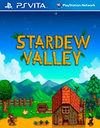 Stardew Valley for PS Vita