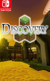 Discovery for Nintendo Switch
