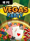 Vegas Party for PC