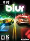 Blur for PC
