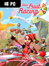 All-Star Fruit Racing for PC