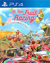 All-Star Fruit Racing for PlayStation 4