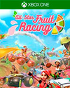 All-Star Fruit Racing for Xbox One