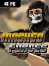 Masked Forces for PC