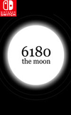 6180 the moon for Nintendo Switch