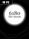 6180 the moon for PC