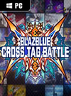 BlazBlue Cross Tag Battle - DLC Character Pack 1 for PC