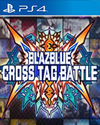 BlazBlue Cross Tag Battle - DLC Character Pack 1