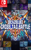 BlazBlue Cross Tag Battle - DLC Character Pack 1 for Nintendo Switch