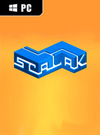 Scalak for PC