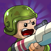 ZombsRoyale.io - 2D Battle Royale for Android
