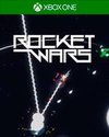 Rocket Wars for Xbox One