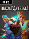 HEROES TRIALS for PC