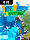 Tiny Hands Adventure for PC