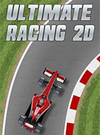 Ultimate Racing 2D for PC