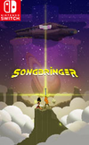 Songbringer for Switch